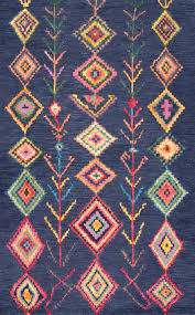 Moroccan Rugs Cheap Rugs Moroccan Roselawnlutheran