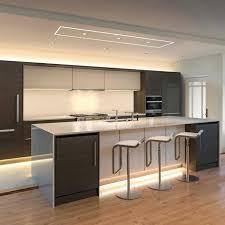 Track Lights For Kitchen Led Kitchen Ceiling Track Lighting Under Cabinet Hanging Lights