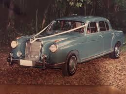 classic mercedes sedan your classics classic mercedes