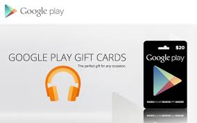 play gift card discount play gift cards to offer gifts still unconfirmed
