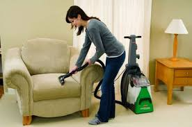 Rug Dr Rental Cost Bissell Homecare To Compete With Rug Doctor In Carpet Cleaner