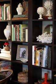Malm Bookshelf Best 25 Ikea Expedit Ideas On Pinterest Ikea Expedit Bookcase