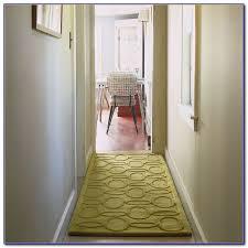 Hallway Rug Runner Runner Rugs For Hallways Rugs Home Decorating Ideas Lnypbwlzgx