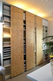 Diy Modern Bookcase Bookcase Bookcase In Closet Images Closetmaid Cube Bookcase