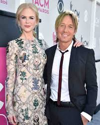acm awards 2017 the cutest couples of the night martha stewart