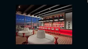 30 of the world u0027s best hotel bars cnn travel