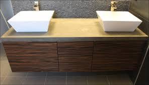 Home Depot Vanities For Bathroom Bathroom Amazing Home Depot Bathroom Vanities Lowes Bathrooms