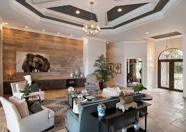 wohnzimmer ideen wandgestaltung schicke wohnzimmer wandgestaltung ideen mit paletten freshouse