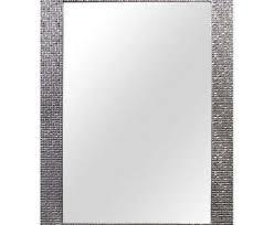 new bathroom simple design home depot wall mirror fancy bathroom