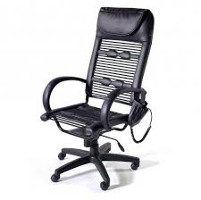 Office Bungee Chair Bungee Office Chair Room Essentials Home Chair Designs Pictures 16