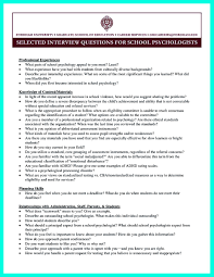 Resume Samples College Graduate by Education On Resume Some College Free Resume Example And Writing