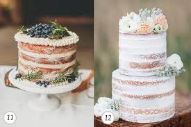 anniversary cake romantically gorgeous top 20 wedding anniversary cakes