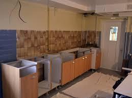 travaux cuisine travaux en cuisine spa de saverne