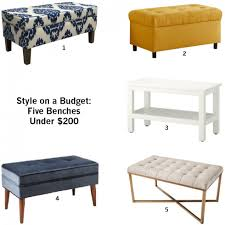 bedroom benches ikea table chair bedroom benches ikea trends including bench photo