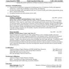 resume exles for experienced professionals resume exles for experienced professionals sle professional