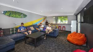 House Tv Room by Gallery U2013 Sydney Summer House Backpackers