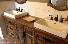 makeup dressers for sale dresser made into bathroom vanity of featuring rectangular floor