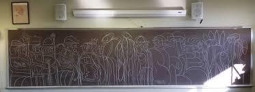 thanksgiving chalkboard art chalkboard bombing u2013 the 2015 update graffiti drawing ryan