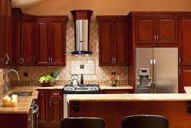 cabinet cheap kitchen cabinets for sale endearing cheap kitchen