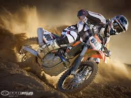 fastest motocross bike 2010 ktm 450 sx f comparision photos motorcycle usa