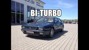 old maserati biturbo 1995 maserati ghibli 2 8 bi turbo review u0026 test u0026 for sale
