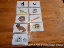 a peek at our week letter e activities for preschool the