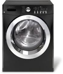 frigidaire atf8000fe 27 inch front load washer with 3 5 cu ft