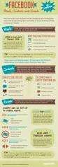 Best 25 Salon Promotions Ideas Best 25 Marketing Ideas Ideas On Pinterest Business Development