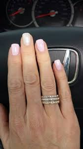 110 best nails images on pinterest shellac nails shellac colors