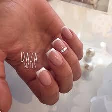 nail art 2489 best nail art designs gallery gel french