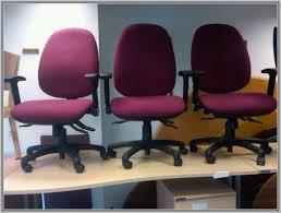 furnitures simple design chair at walmart idea plastic chairs