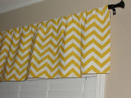 Yellow White Curtains Curtain Yellow White Curtains Pictures Inspirations