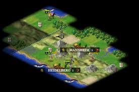 Biggest Video Game Maps Longturn Game Number 5 With 300 Players Started U2013 Freeciv Web Blog