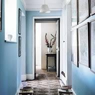 hallway colours 2017 painting a hallway paint colors for hallways