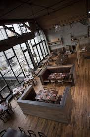 best 25 cool restaurant design ideas on pinterest coffe shop