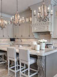 lighting for the kitchen kitchen with three hanging chandeliers choosing the best