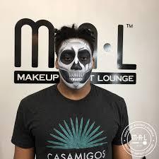 makeup artist equipment makeup artist lounge it s glam