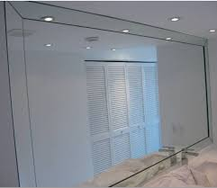 Best Place To Buy Bathroom Mirrors Bathroom Mirrors All Purpose Glazing