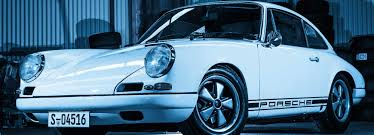 retro porsche custom classic auto air air conditioning u0026 heating for 70 u0027s u0026 older
