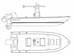 Small Wooden Boat Plans Free Online by Lund Boats For Sale In South Dakota Free Fishing Boat Plans
