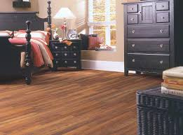 greenguard certified laminate flooring carpet vidalondon