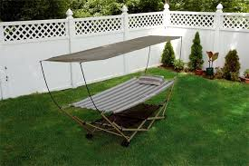 attractive hammock with stand and canopy u2014 nealasher chair