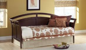 Design For Daybed Comforter Ideas Excellent Daybed Bedding And Curtains Covers Matching Bidcrown
