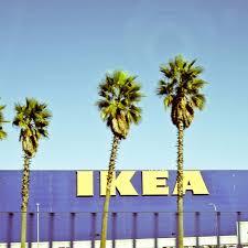 Ikea Outdoor Ikea Outdoor Decor Popsugar Home