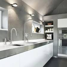 kitchen kitchen faucets moen kitchen cabinet lighting 2018 best