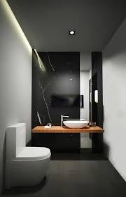 cuisine sol noir idée relooking cuisine modèle de salle de bain à l italienne