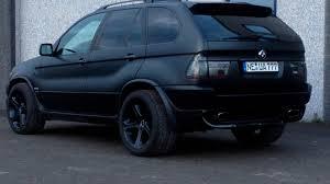 2002 bmw x5 4 6is bmw x5 4 6is drive2