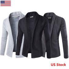 unbranded regular size l v neck sweaters for ebay