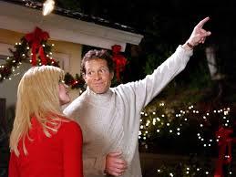 Seeking Santa Claus Cast Single Santa Seeks Mrs Claus 2004 Rotten Tomatoes