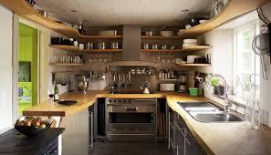 kitchen charming kitchen design ideas modern exceptional small